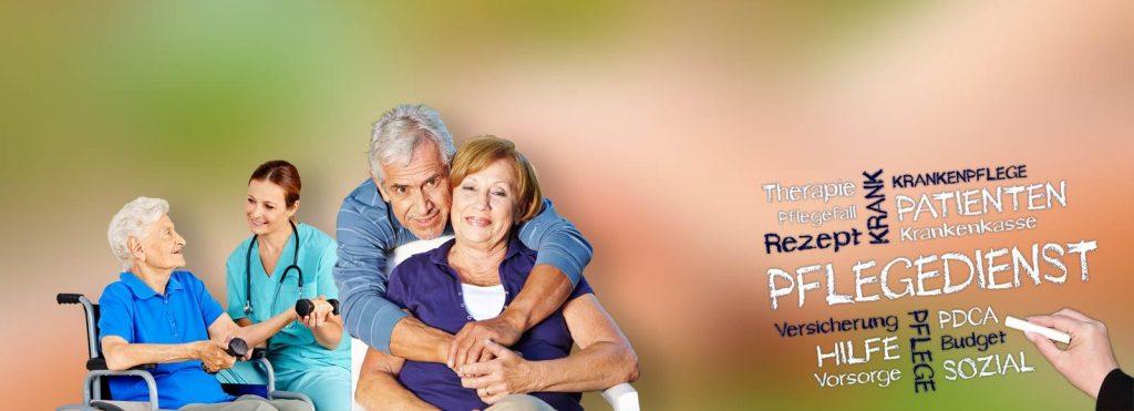 Nicht nur für Senioren. (Foto: pflegemesse-dresden.de)