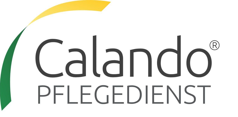 """Calando Pflegedienst auf der 4. """"Zukunft Pflege"""": Gewinnen Sie Eintrittskarten und kommen Sie vorbei!"""