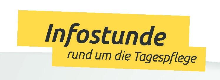 """Calando Pflegedienst GmbH mit Veranstaltungsreihe """"Infostunde rund um die Tagespflege"""""""