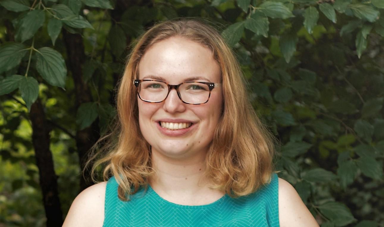 Fünf Monate in der Pflege: Das erlebte Yvonne Urban bei der Calando Pflegedienst GmbH