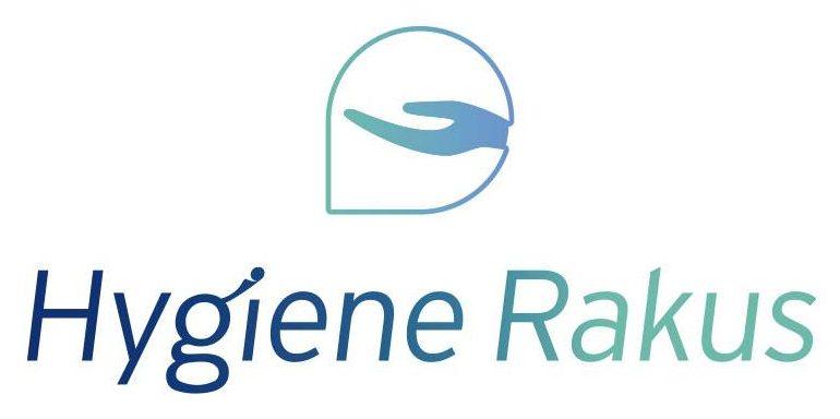 Was bietet die Hygiene Rakus GmbH?